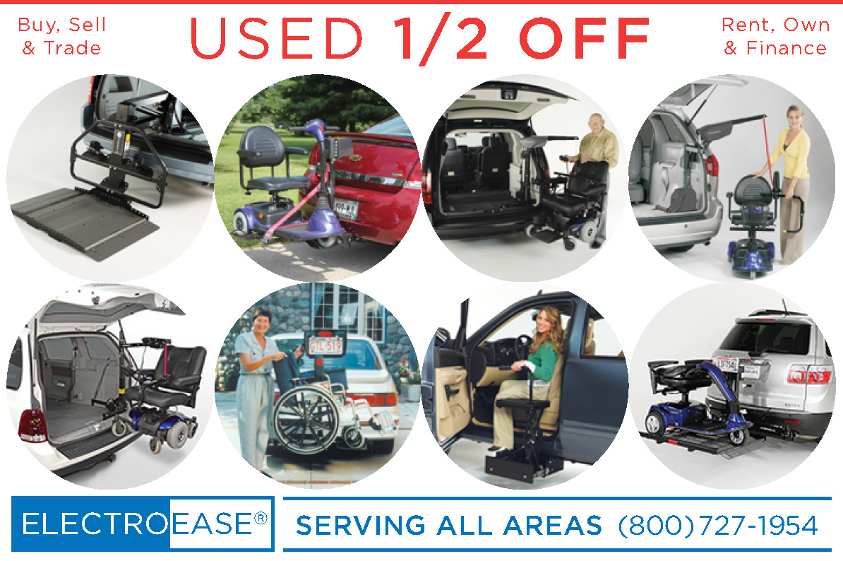 used scooter lifts discount wheelchair lift inexpensive mobility carriers  cheap class 2 and 3 hitches sale. NEW LIFTCHAIR USED ELECTRIC LIFT CHAIR RECLINER SEAT PRIDE