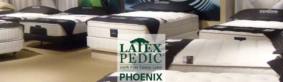 latex mattress Anthem Apache Junction  Avondale  Buckeye  Carefree  Casa Grande  Cave Creek  Chandler  Coolidge  East Valley  El Mirage  Eloy  Florence  Fountain Hills  Gila  Bend  Gilbert  Glendale  Gold Canyon  Goodyear  Guadalupe  Litchfield Park  Maricopa  Mesa  New River  Paradise Valley  Peoria  Phoenix  Queen Creek  San Tan Valley  Scottsdale  Sun City West  Sun City  Sun Lakes  organic adjustable beds Superior  Surprise  Tempe  Tolleson natural bed  West Valley  Wickenburg  Youngtown