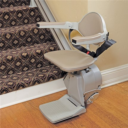 indoor home residential stair lifts elan stairchair san francisco chairlift elan sre-3000 liftchair elite sre2010 acorn 130 stair climber glide