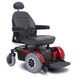 Jazzy 1450 Buckeye - Goodyear -Surprise - Peoria - Avondale - Glendale - Tempe -Mesa - Apache Junction - Sottsdale - Fountain Hills - Cave Creek - Chandler electric wheel chair pride jazzy powerchair motorized mobility scooter