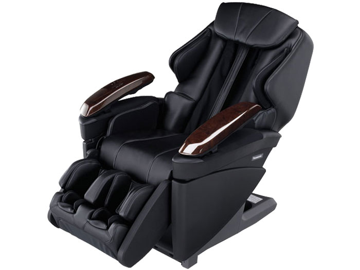 Los Angeles MASSAGE CHAIR LA