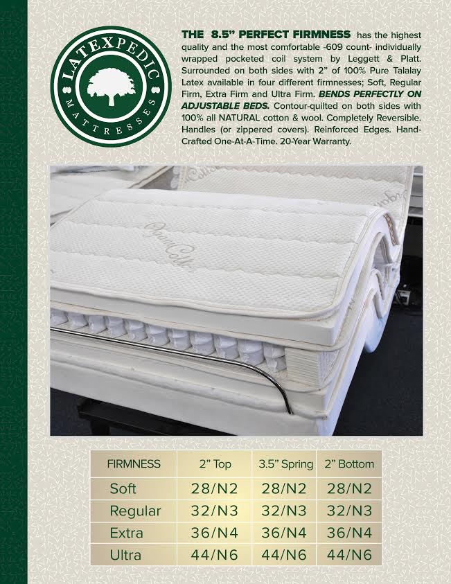high profile high profile adjustable bed