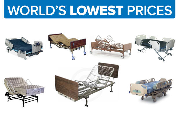 discount bariatric beds affordable extra wide bariatricbed used