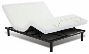 QUEEN ADJUSTABLEBED