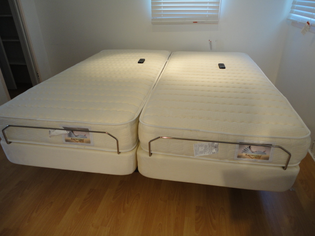 Electropedic Adjustable Bed Specialists Of Phoenix Garden
