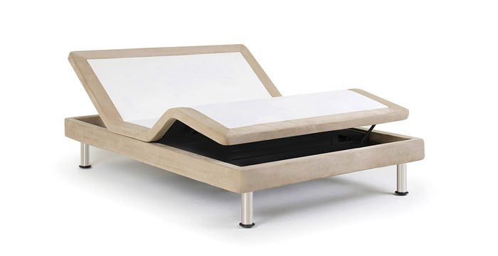 San Jose Ca Leggett Platt Adjustable Beds S Capeprodigy Motorized Frames Reverie Electric