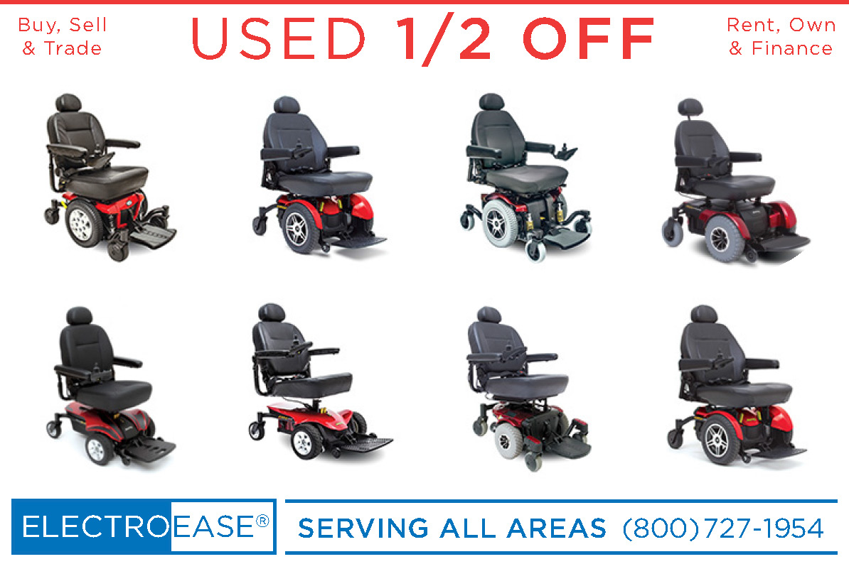 used wheelchair discount powerchair affordable wheel chair cheap pride jazzy electric wheelchairs