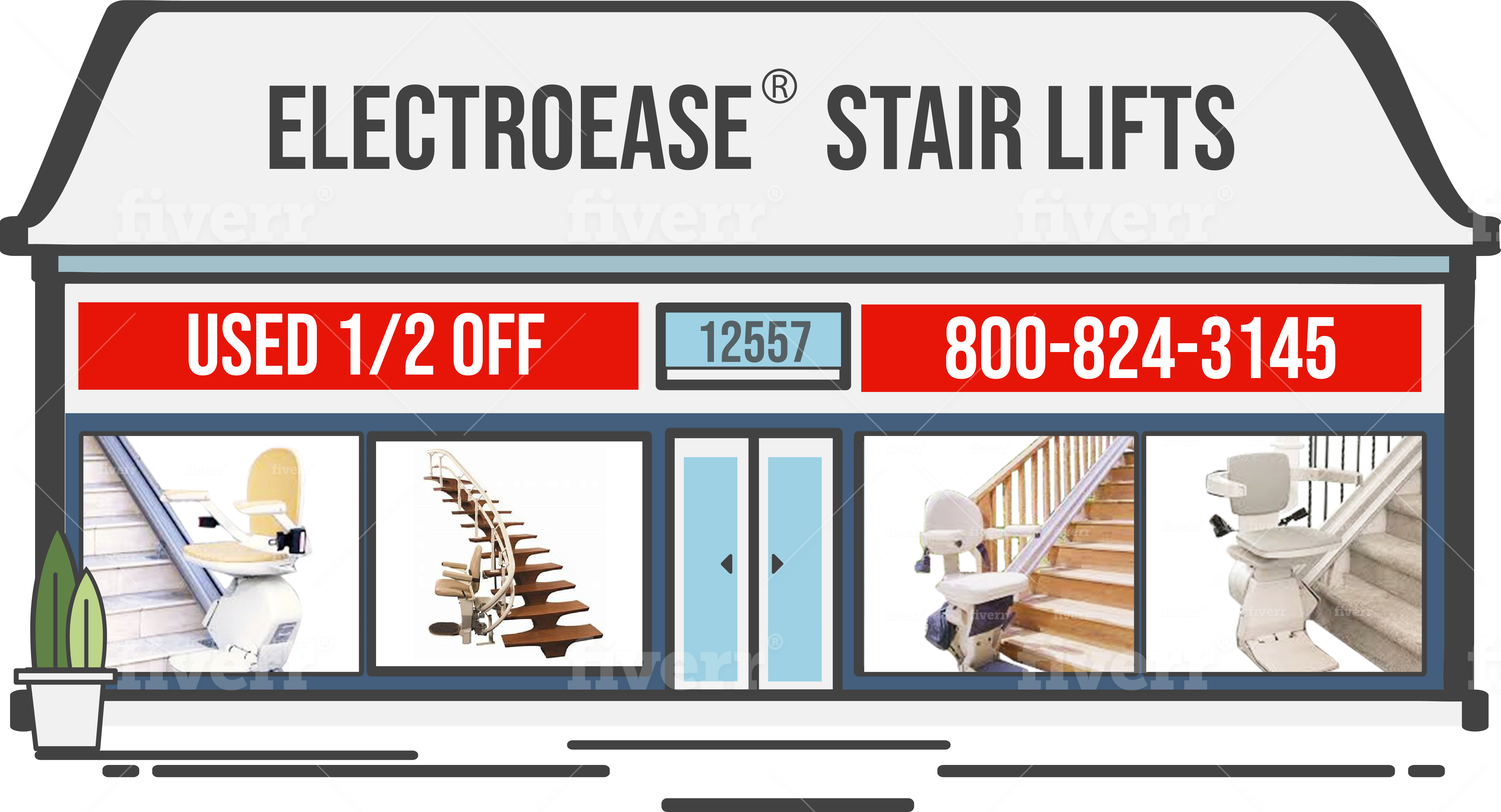 stairlifts bruno stair lift