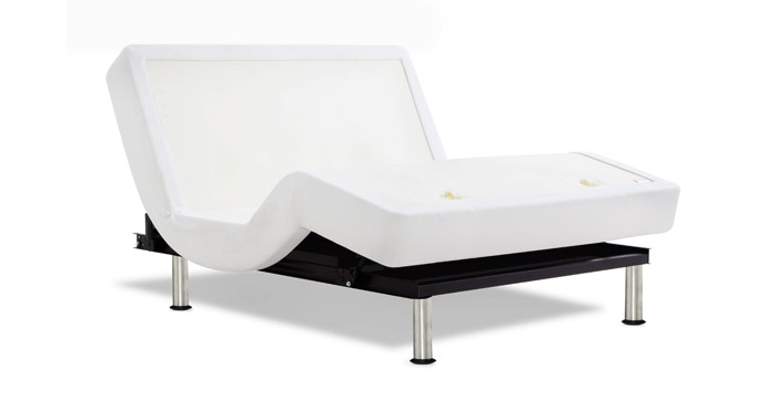 simi valley electric adjustable bed hospital mattresses