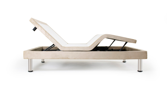 san francisco electric adjustable beds