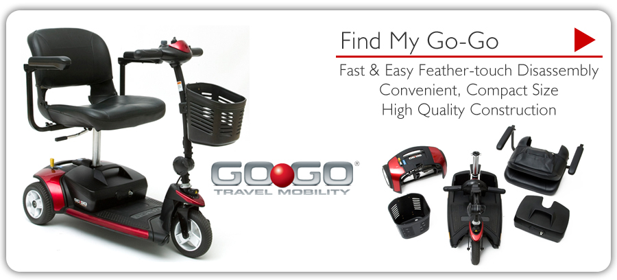 GoGoMainBlock in phoenix az the go go elite by pridemobility com high quality 50Cc Scooter Wiring Diagram at aneh.co