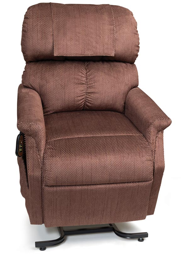 Lift Chair Recliner Pride Liftchair Golden Reclining