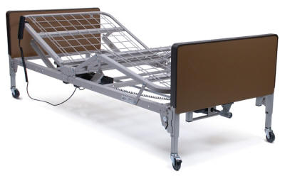 Huntington Beach sale price Electric Hospital Bariatric Beds
