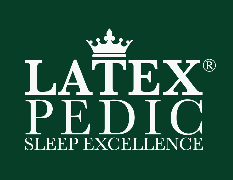 phoenix az latex mattresses