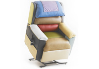 recliner liftchairs