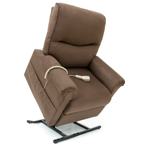ELE-105 LIFT CHAIR