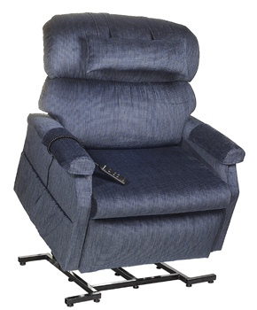 New Liftchair Used Electric Lift Chair Recliner Seat Pride