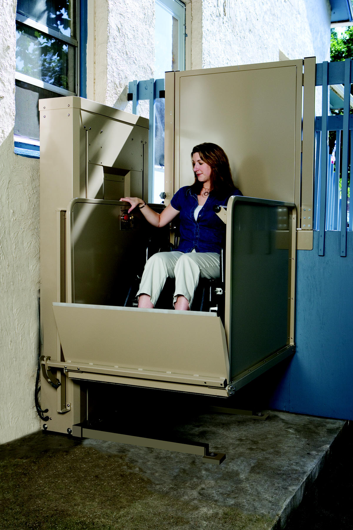bruno stair lifts price used chairlifts cost sale stairlifts