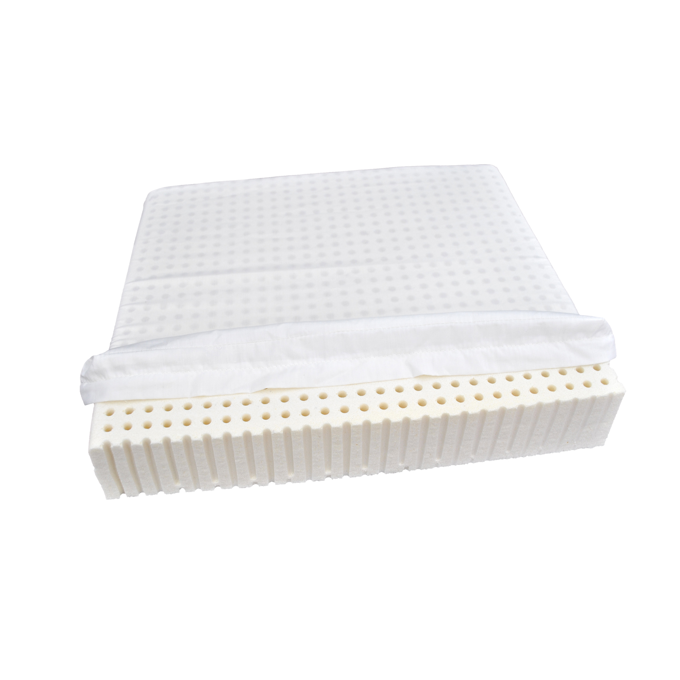 highest quality latex seat cushion
