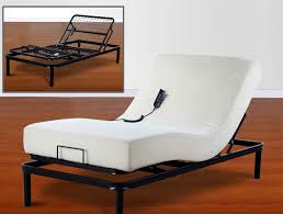 los angeles primo cheap discount inexpensive sale price cost affordable adjustable electric bed motorized frame