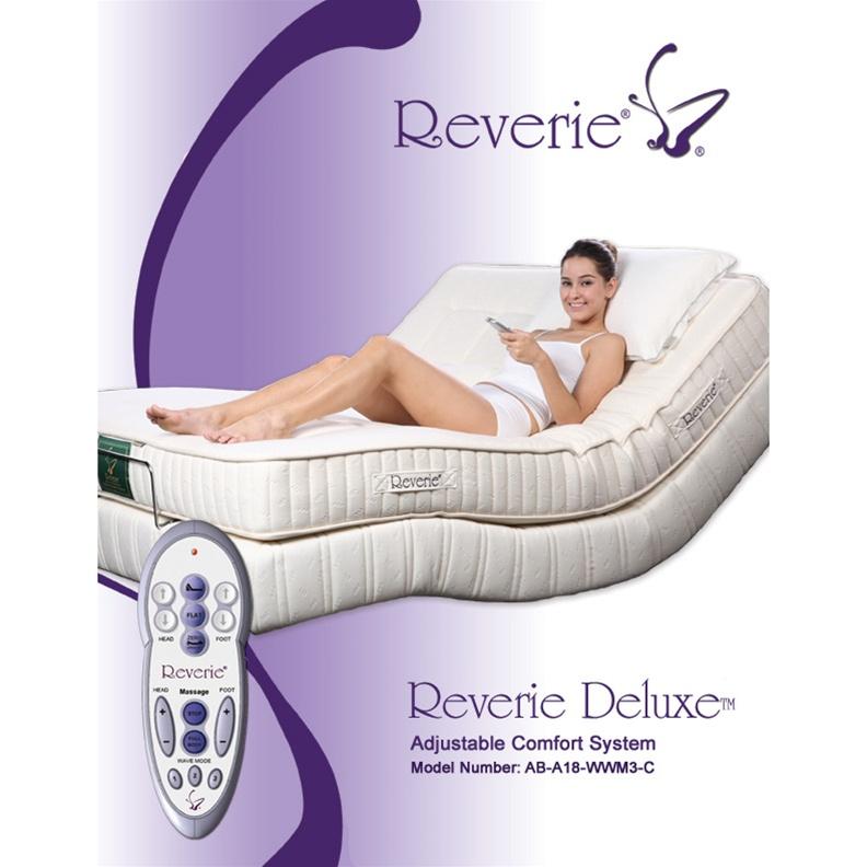 Phoenix Az Adjustable Bed Models Electropedic L Leggett