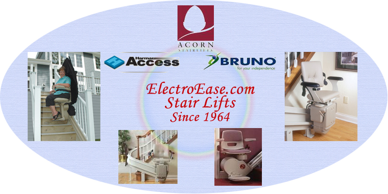 Stair lifts, Stairway, Staircase, Wheel Chairs, Lifts