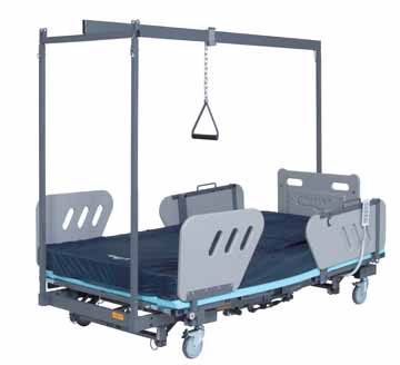 cheap bariatric beds burkebariatric.com