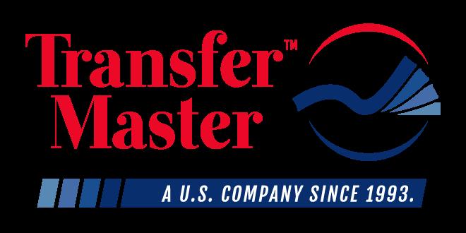 transfermaster.com