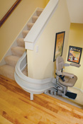 stair lift Highest Quality