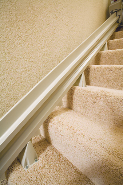 santa ana stair lifts