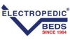 ELECTROPEDIC honolulu hi.