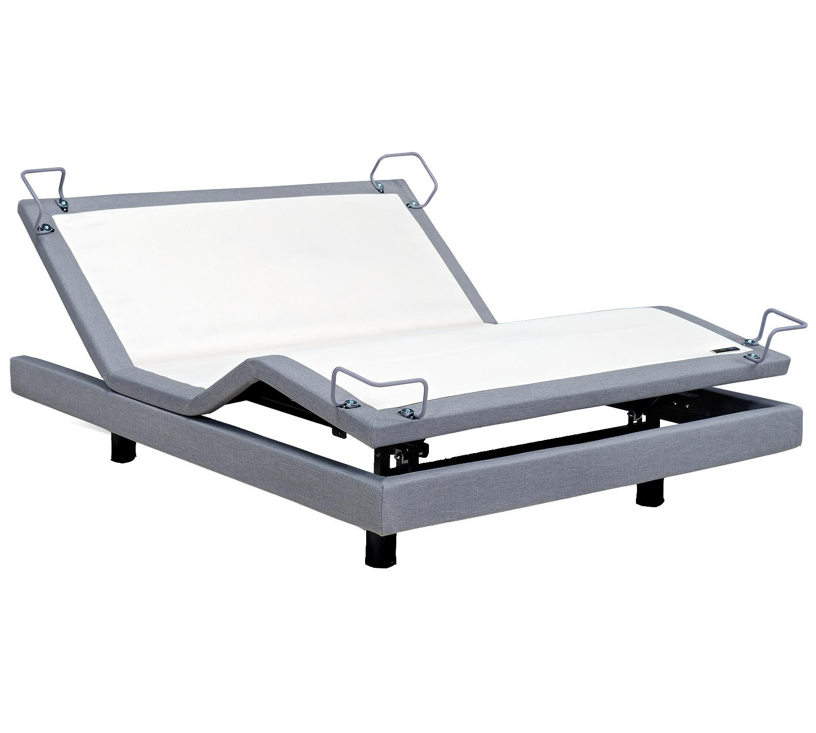Fullsize Adjustable Beds Come In Your Choice Of Full
