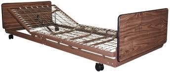 Hospital Beds For Rent Orange County Ca