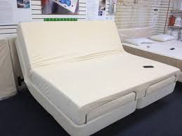 The Dual California King Can Fit Inside A Size Bed Headboard Footboard Side Panels Surround Frame