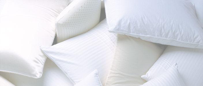 Latex Foam Stromatic Adjustable Beds Stro Matic 10
