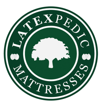 latex mattresses