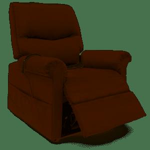 lift n recline