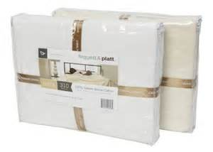 leggett platt adjustable bed sheets