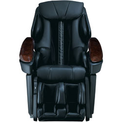 Massage Chair Phoenix Mesa