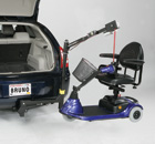 Used Car Hitch Carriers Orange County Ca Bruno Scooter