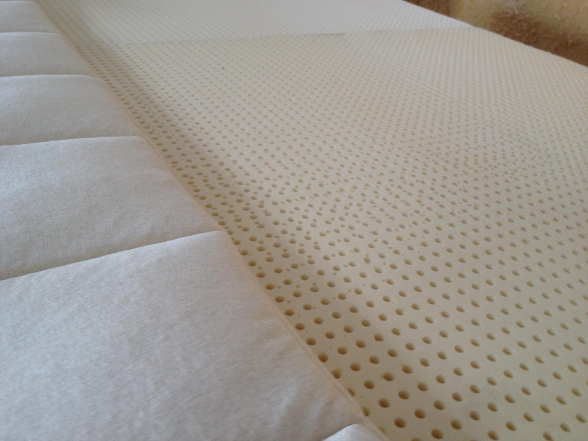 natural mattress organic mattress natural latex