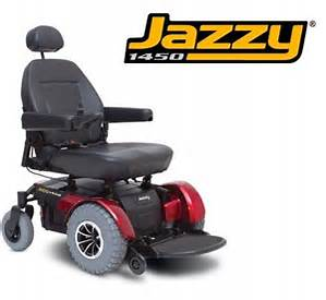medicare power wheelchair electric wheel chair