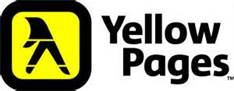 yellow pages rated