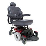 Select J6 Electric-Wheelchairs Los Angeles CA Santa Ana Costa Mesa Long Beach Anaheim-CA . Pride Jazzy Chair Senior Elderly Mobility Handicap motorized disability battery powered handicapped Wheel-Chairs