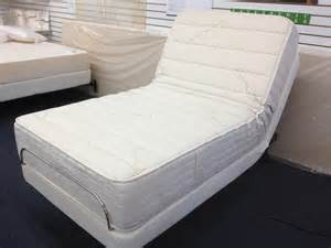 anaheim latex mattresses