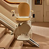 The Acorn 130 stairlift