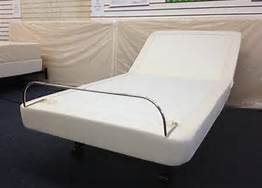 lpadjustablebeds anaheim natural mattresses