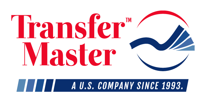 Transfer Master Supernal and Valiant Bariatric Bed Authorized Dealer