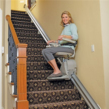 chairlifts san jose stairlifts