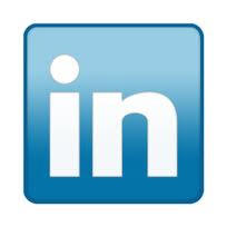 linkedin rating